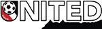 United Soccer Logo